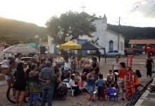Photo of Chapada: Sexta edição da Feira das Artes movimenta o cenário cultural de Mucugê no dia 14 de dezembro