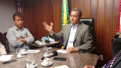 Photo of #Bahia: Governo Rui Costa injeta R$ 3,9 bilhões na economia do estado em um mês