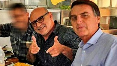 Photo of #Brasil: Bolsonaro sanciona lei que transfere o Coaf para o Banco Central