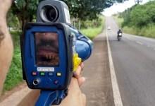 Photo of #Brasil: Justiça determina que PRF volte a usar radares móveis em rodovias do país