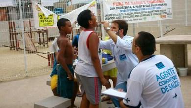 Photo of #Polêmica: Decreto extingue mais de 20 mil cargos efetivos; área da Saúde é a mais afetada