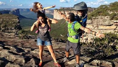 Photo of Chapada: Roteiro de viagem aponta atrações para curtir com a criançada em diferentes municípios da região