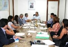 Photo of #Bahia: Estado recebe missão empresarial da Espanha entre os dias 18 e 20 de março