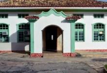 Photo of Chapada: Hospital Regional de Jacobina já realiza cirurgias de traumatologia e atende demanda da população