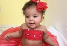 Photo of #Tragédia: Bebê de 11 meses morre após cair da janela de prédio em Feira de Santana