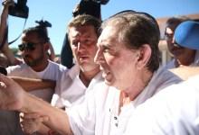 Photo of #Brasil: João de Deus pega 40 anos de prisão por estupro de cinco mulheres durante atendimentos espirituais