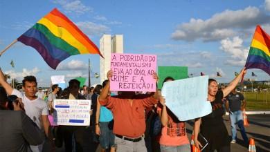 Photo of Brasil foi o país que mais matou travestis em 2019; maioria das vítimas era negra