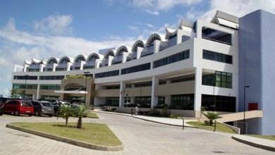 Photo of #Bahia: Ministério Público segue com inscrições até dia 19 para mais de 100 vagas de estágio em Salvador