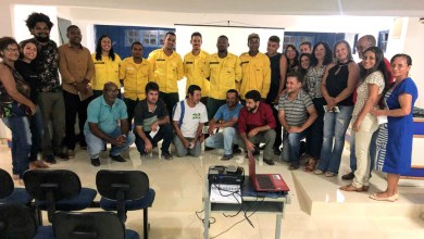 Photo of Chapada: Audiência pública em Itaetê debate problemas socioambientais na serra que margeia a cidade