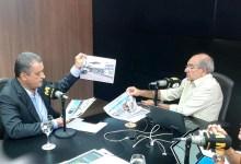 Photo of #Salvador: Rui Costa defende fechamento do Odorico e critica tentativa de ocupação