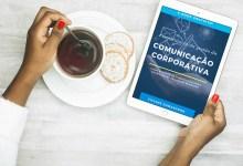 Photo of Jornalista baiana lança livro digital gratuito sobre Comunicação para Pequenos Negócios