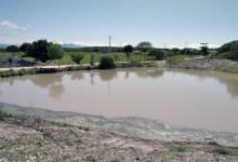 Photo of Chapada: Adolescente morre afogado em açude na zona rural do município de Ipupiara