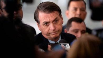 """Photo of #Polêmica: Bolsonaro ataca novamente jornalistas brasileiros e diz que são """"raça em extinção"""""""