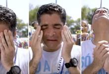 Photo of #Vídeo: Último ano como prefeito de Salvador, ACM Neto publica imagens da emoção ao chegar na Colina Sagrada