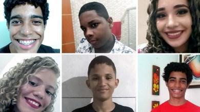 Photo of Chapada: Estudantes da Escola Municipal Novo Tempo em Itaberaba são aprovados no IF Baiano; confira relação