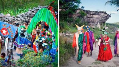 Photo of Chapada: Festividades ao Boi Estrela de Igatu têm três dias de programação em Andaraí; confira aqui
