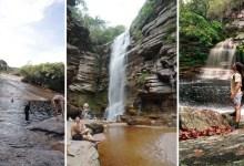 Photo of Chapada: Lençóis encabeça lista dos melhores destinos no nordeste; Bahia tem seis dos 20 melhores lugares para se visitar
