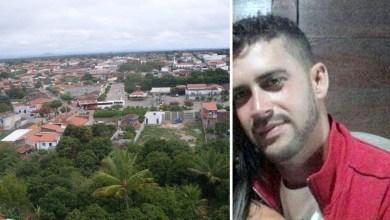 Photo of Chapada: Homem é morto no município de Várzea da Roça; esse é o segundo assassinato em 2020
