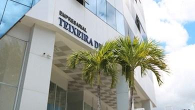 Photo of #Bahia: Ministério Público aluga prédio por R$75 mil por mês para abrigar Promotorias Criminais