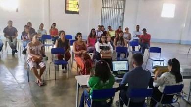 Photo of Chapada: Projeto 'Pai Presente' estimula o reconhecimento espontâneo de paternidade em Nova Redenção