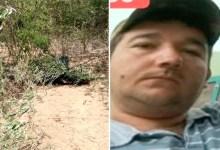 Photo of Chapada: Corpo de mototaxista é localizado em Capim Grosso; dois suspeitos do homicídio são capturados por populares