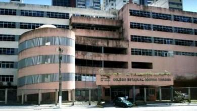 Photo of #Bahia: Deputados estaduais aprovam que governo venda o terreno do Colégio Odorico Tavares em Salvador