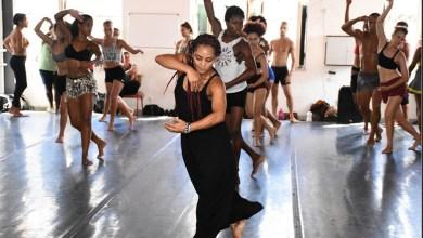 Photo of #Bahia: Funceb realiza convocatória para credenciamento de profissionais em dança até o dia 10