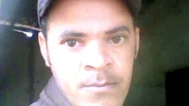 Photo of Chapada: Família de Iraquara busca por homem que está desaparecido desde o dia 25 de dezembro