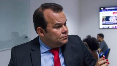 """Photo of #Salvador: Presidente da Câmara nega acordo com Neto e Bruno Reis sobre ser vice: """"O acordo é ganhar a eleição"""""""