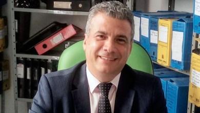 Photo of Chapada: Vereador deve ser escolhido pelo PP para ser candidato a prefeito do município de Iaçu