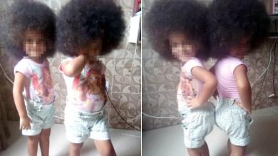 """Photo of #Salvador: Segurança de metrô é denunciado por racismo contra meninas gêmeas; """"Bucha 1 e bucha 2"""""""