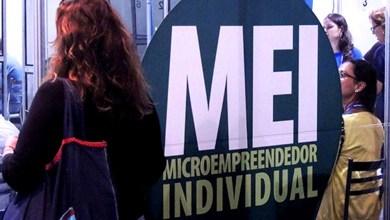 Photo of Chapada: Ifba de Jacobina oferece serviços gratuitos para microempreendedores individuais