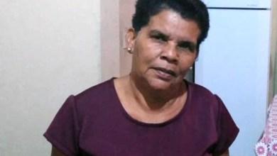 Photo of Chapada: Mulher quer reencontrar familiares que não vê há mais de 40 anos em Barra da Estiva