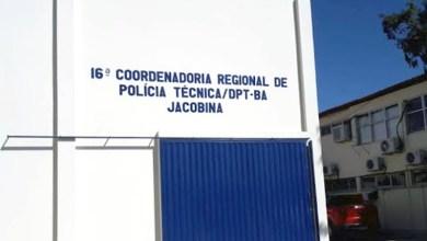 Photo of Chapada: Demora na liberação de corpo no IML de Jacobina indigna filha; o pai dela foi morto espancado