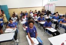Photo of #Bahia: Rui Costa anuncia pagamento de quinta parcela do Vale-alimentação Estudantil devido à pandemia