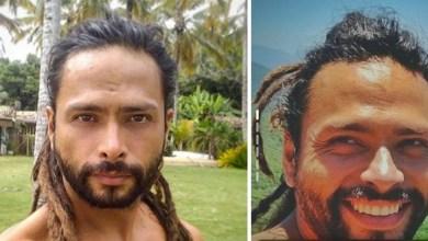 Photo of Chapada: Chileno que reside em Trancoso está desaparecido e foi visto pela última vez em Andaraí