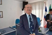 Photo of Chapada: Ex-prefeito do município de Dom Basílio, Zezito Caíres morre aos 82 anos