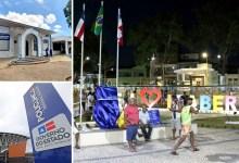 Photo of #Opinião: Condenação de João Filho à prisão inicia campanha eleitoral no município de Itaberaba
