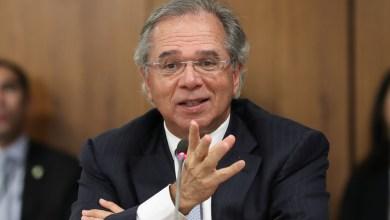 """Photo of #Polêmica: Ministro de Bolsonaro diz que dólar alto é bom; """"Empregada doméstica estava indo para Disney, uma festa danada"""""""