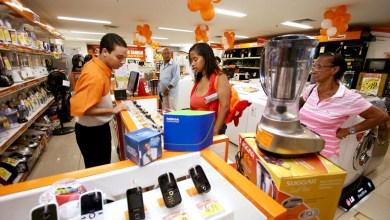 Photo of #Bahia: Dados do IBGE apontam que rendimento domiciliar per capita dos baianos cresce 8,5% em 2019