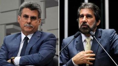 Photo of #Brasil: Lava Jato denuncia os ex-senadores do MDB Jucá e Raupp por corrupção e lavagem de dinheiro
