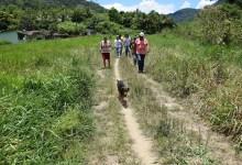 Photo of #Bahia: Governo estadual inclui povos e comunidades tradicionais no Cadastro Ambiental Rural