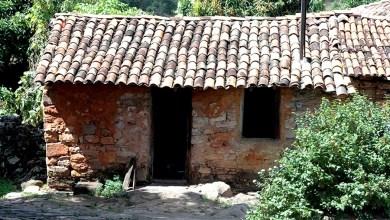 Photo of Chapada: Oficina de construção em alvenaria de pedra movimenta a Vila de Igatu até 13 de fevereiro