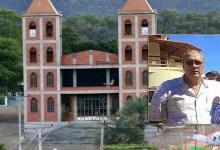 Photo of Chapada: TJ-BA condena ex-prefeito de Ibitiara à perda dos direitos políticos; ele deve devolver R$8 mil ao erário