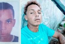 Photo of Chapada: Dois homicídios são registrados no município de Várzea da Roça no mesmo dia