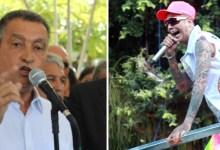 Photo of #Bahia: Rui Costa aciona PGE para adotar medidas contra o cantor e deputado Igor Kannário