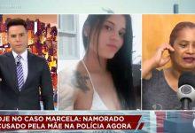Photo of #Vídeo: Programa da Record TV informa ao vivo para uma mãe que a filha tinha sido assassinada