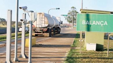 Photo of #Bahia: Radares e pontos de pesagem vão controlador tráfego em rodovias estaduais