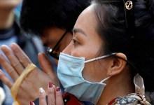 Photo of #Mundo: Covid-19 já infectou mais de 30 milhões pessoas no planeta; quase um milhão de pessoas morreram