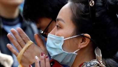 Photo of #Mundo: Covid-19 já infectou mais de 30 milhões de pessoas no planeta; quase um milhão de pessoas morreram
